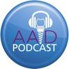 AAID Podcast artwork