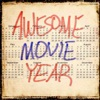 Awesome Movie Year artwork