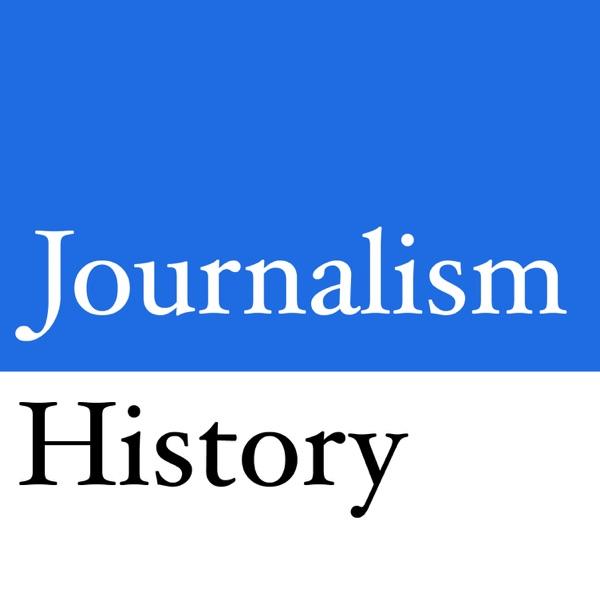 Journalism History
