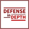 Defense in Depth artwork