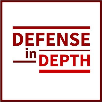 Defense in Depth:David Spark