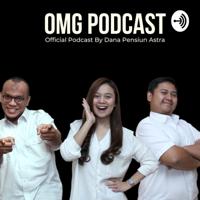 OMG Podcast podcast