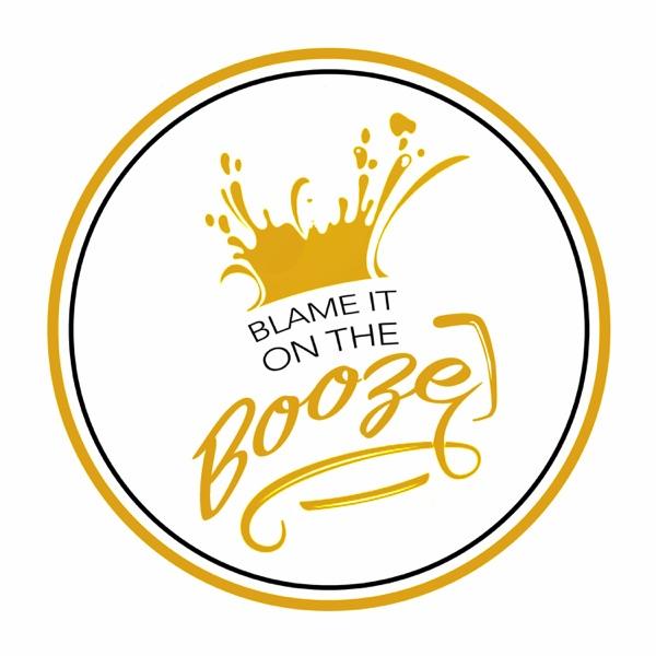 BlameItOnTheBooze