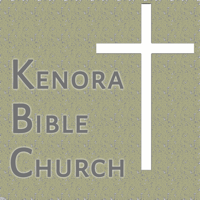 Kenora Bible Church podcast