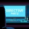 Directive artwork