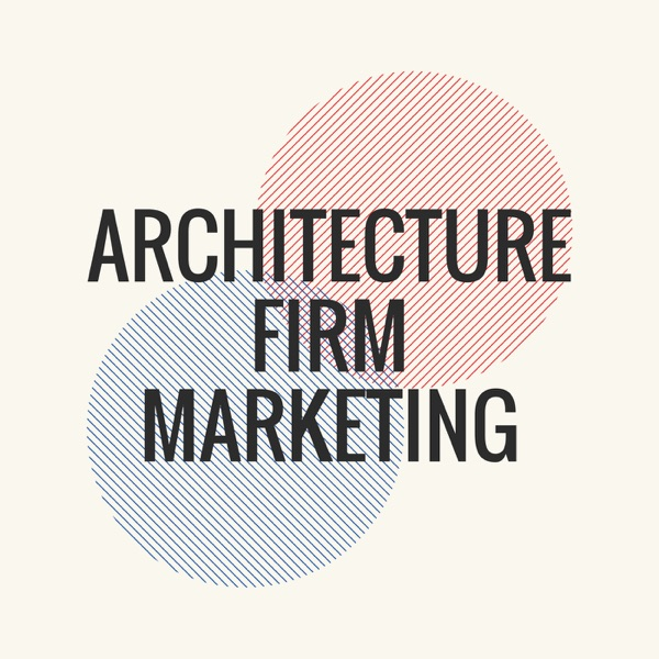 Architecture Firm Marketing