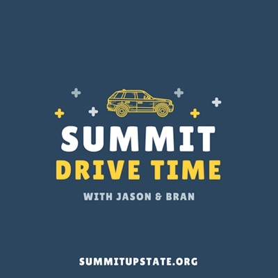Summit Drive Time