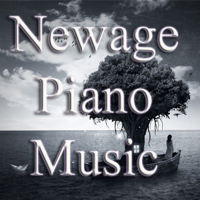 Newage Piano Music Podcast podcast