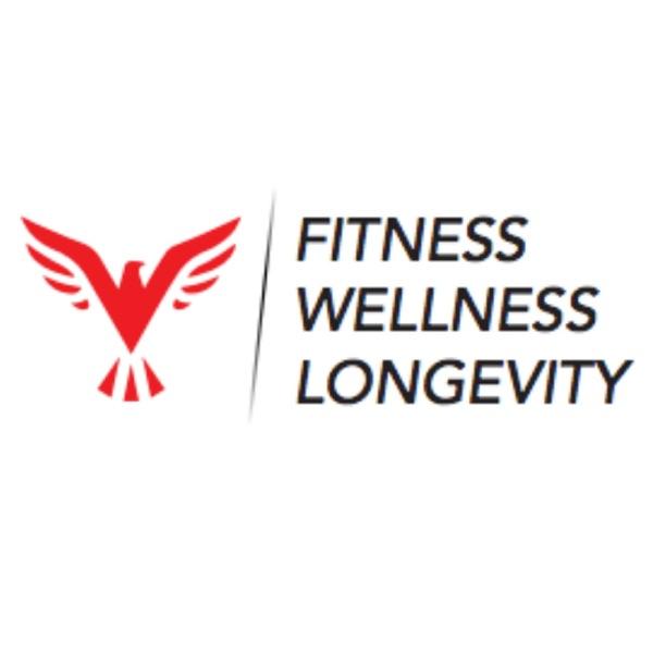 Fitness, Wellness, and Longevity