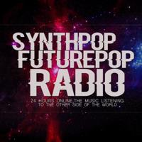Futurepop and Synthpop radio podcast