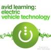 AVID Learning: EV Technology artwork
