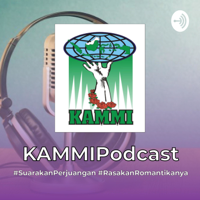 KAMMI Podcast podcast