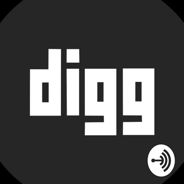 Digg.com DAILY NEWS STORIES