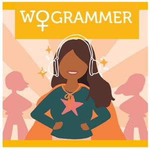 The Wogrammer Podcast