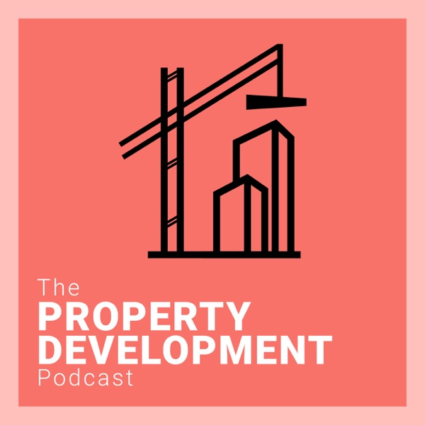 The Property Development Podcast