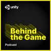 Unity – Behind the Game
