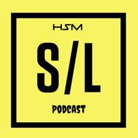 HSM Podcast podcast