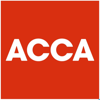 ACCA Student Podcasts - ACCA Student Podcasts
