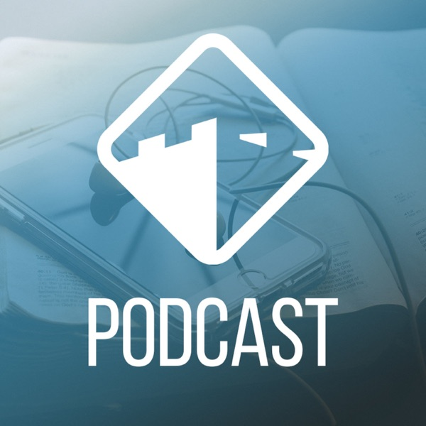 Fortress Church Podcast