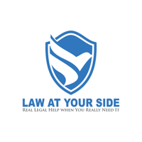 Law At Your Side podcast