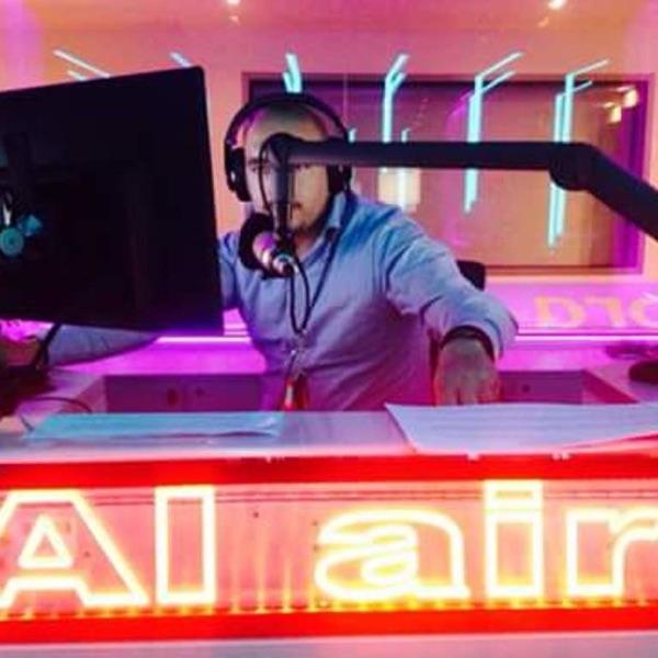 JaviToRadio