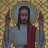 Village Lutheran Podcasts artwork