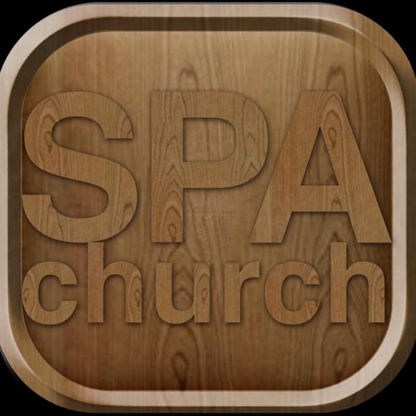 Surrey Pentecostal Assembly