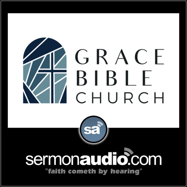 Grace Bible Church of North County