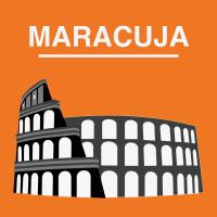 Maracuja podcast