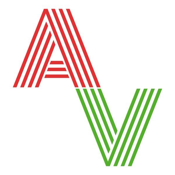 The Autonomous Vehicles Podcast