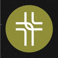 FCF Dayton podcast
