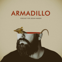 Armadillo podcast