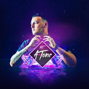 DJ A-TONE PODCAST