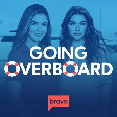 Going Overboard:Bravo New Zealand