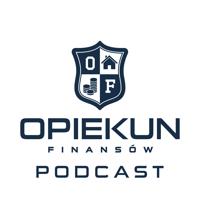 Opiekun Finansów | pieniądze | finanse osobiste | oszczędzanie | inwestowanie podcast