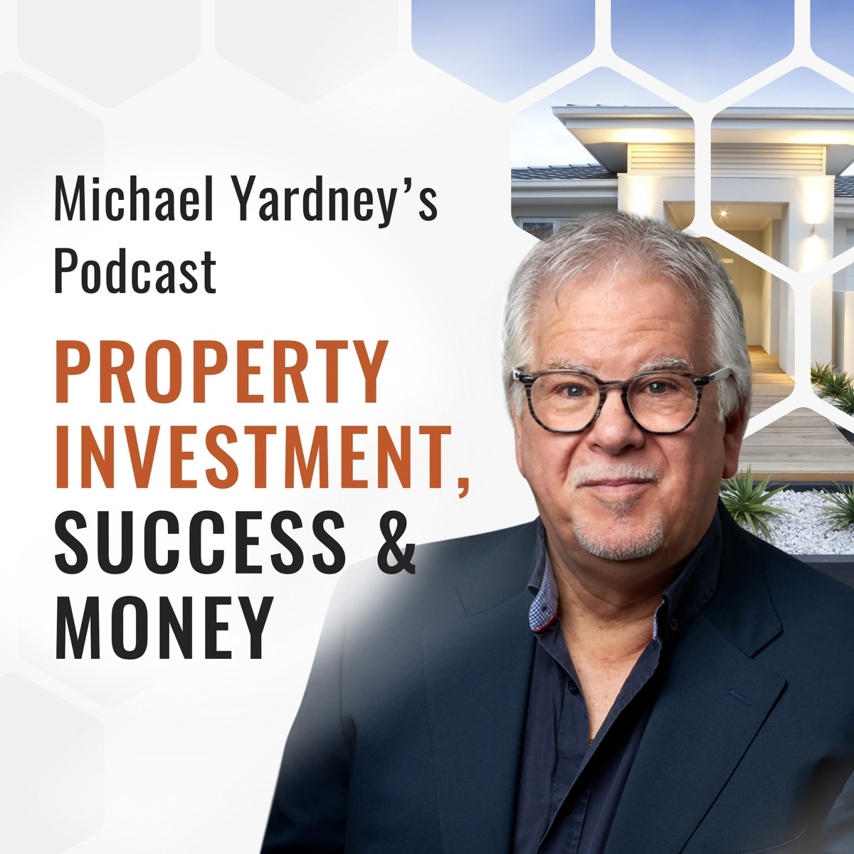 The Michael Yardney Podcast