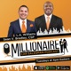Millionaire Car Salesman Podcast