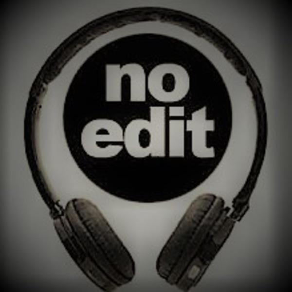 No Edit
