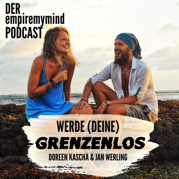 empiremymind - Werde (deine) GRENZENLOS!
