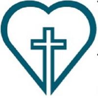 Leaving Mormonism for Christ - Brent Parkin podcast