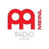 Meinl Radio artwork