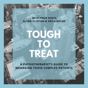 Tough to Treat