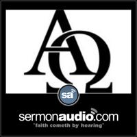 BMA Theological Seminary podcast