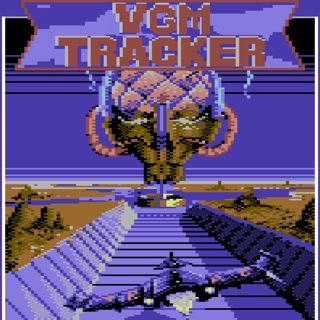 RETRO VGM REVIVAL HOUR on Apple Podcasts