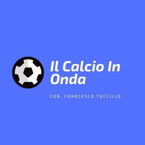 Il Calcio In Onda