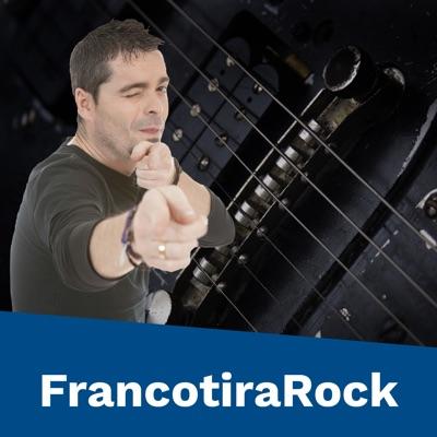 El Francotirarock:RockFM