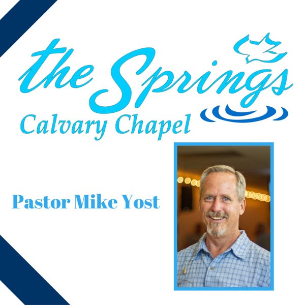 The Springs Calvary Chapel