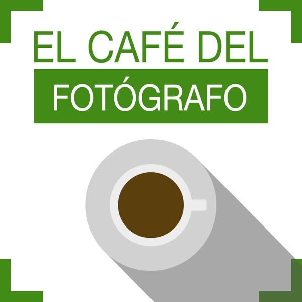 El café del fotógrafo