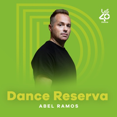 LOS40 Dance Reserva:LOS40
