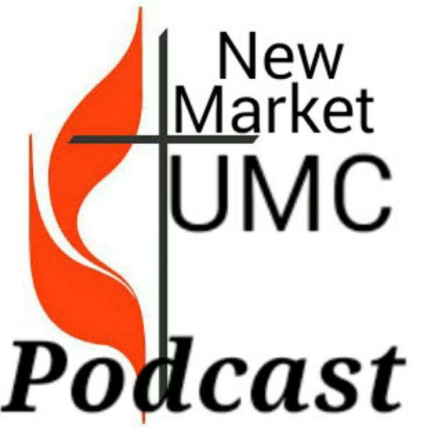 New Market UMC Podcast